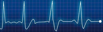 Réanimation cardiorespiratoire