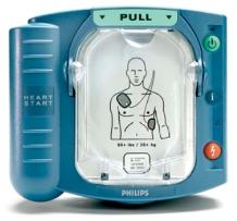 Défibrillateur HeartStart Onsite Philips