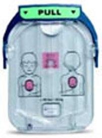 Cartouche d'Électrodes SMART (Pédiatrique)