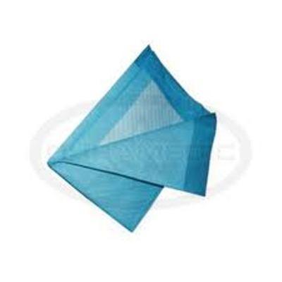 Piqué Bleu, 17 x 24'' (cs/300)
